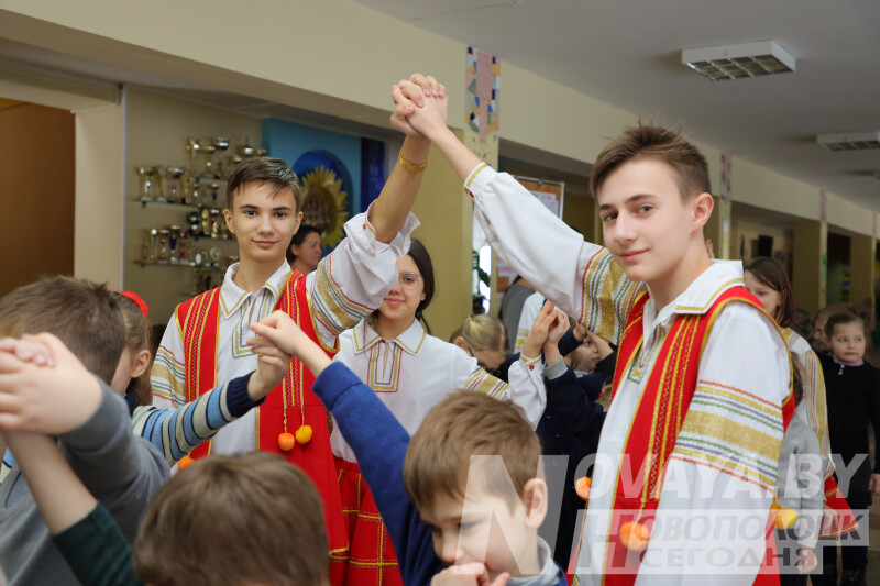 Масленица в гимназии_13