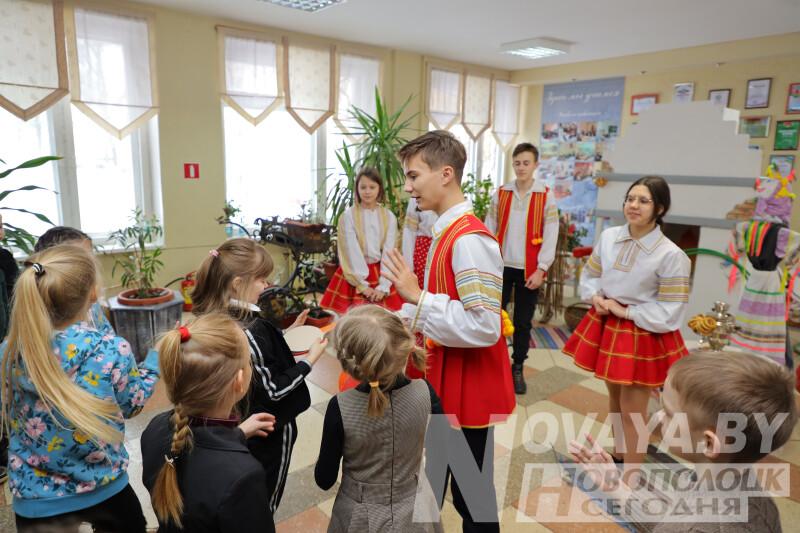 Масленица в гимназии_3