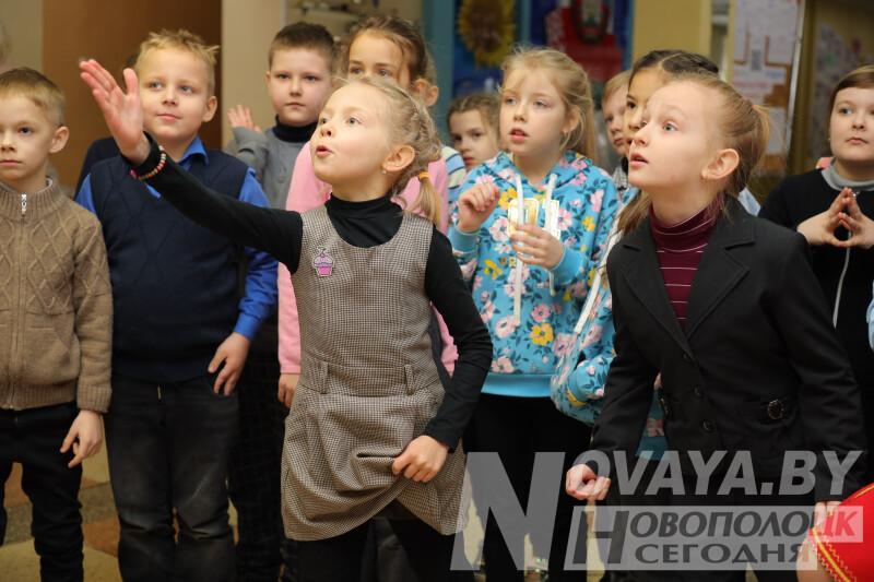 Масленица в гимназии_8