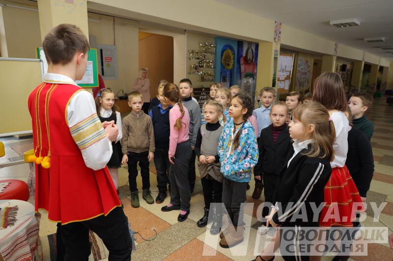 Масленица в гимназии_9