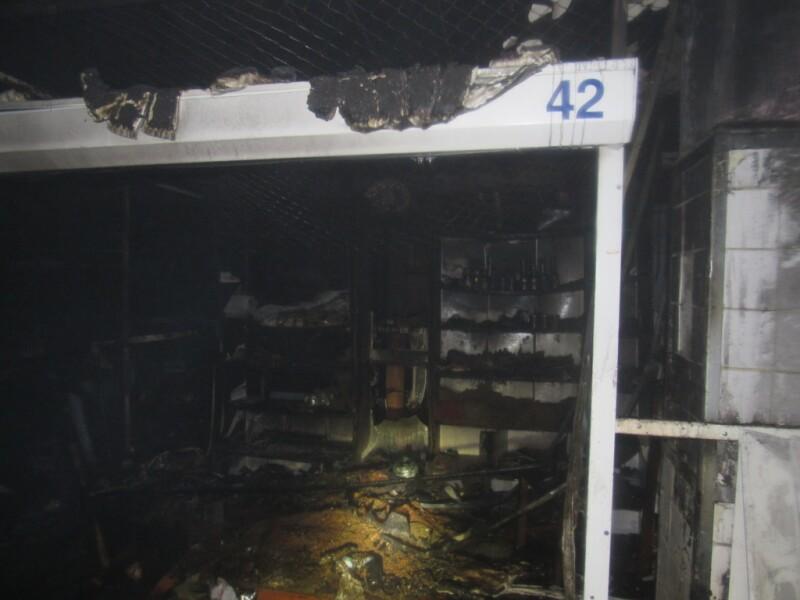 рынок Дисна_пожар_3
