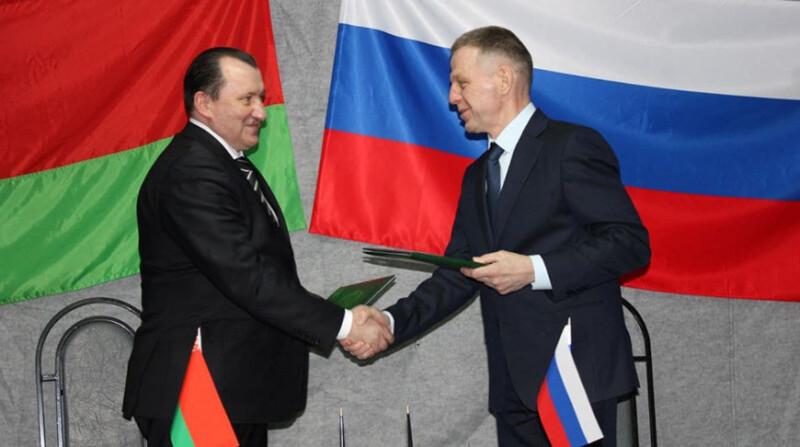 сотрудничество_Беларусь_Россия2