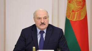 В Беларуси задумались над оптимизацией сети загранучреждений. Какие требования обозначил Президент?