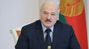 Лукашенко о своей формуле в партийном строительстве: не с левыми, не с правыми – с народом