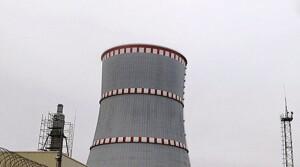 Вопрос о выдаче лицензии на эксплуатацию первого энергоблока БелАЭС планируется рассмотреть в мае