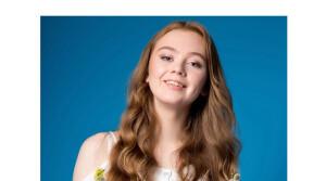 Четыре новополочанки примут участие в республиканском этапе Национального конкурса «Мисс Беларусь – 2021»
