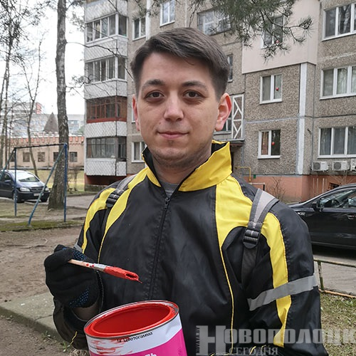 Владимир Мишустин