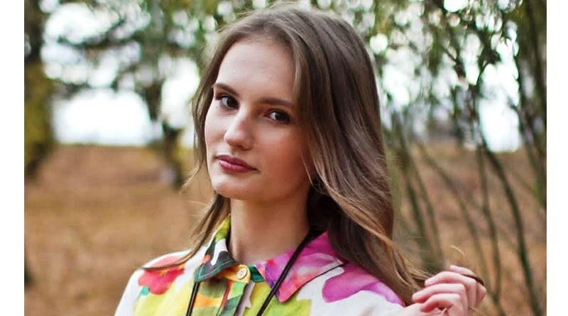 Елизавета Будько