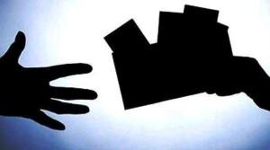 КГК вскрыл грубые нарушения законодательства при проверке частной строительной организации Витебска