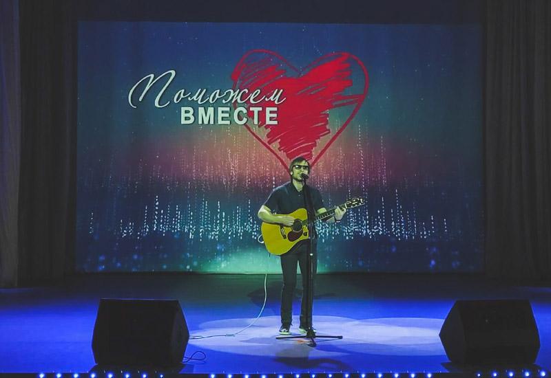 Илья Русецкий_концерт6