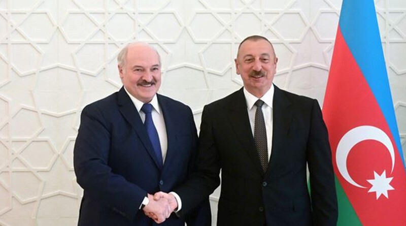 Лукашенко_БЕЛТА1