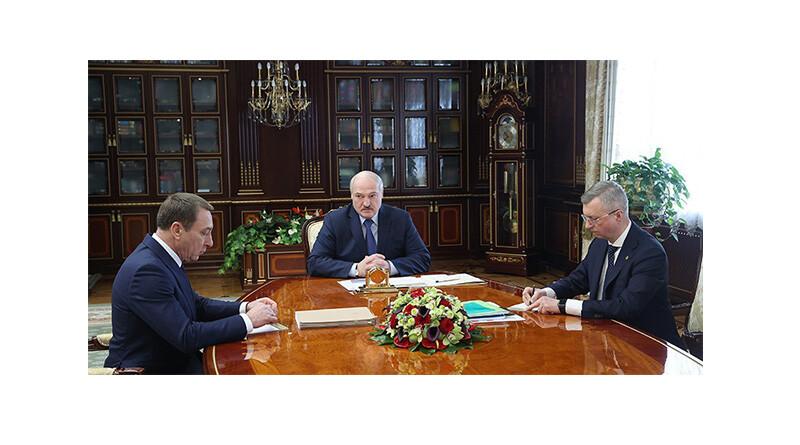 Лукашенко_БЕЛТА_01-04-2021