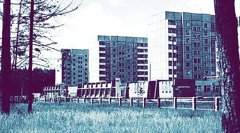Новополцкология_улица Дружба3