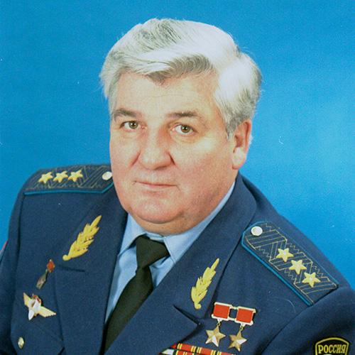 Петр Климук1