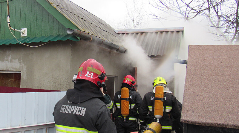 Пожар_Химик-1