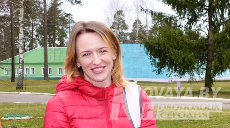 Светлана Сахоненко1