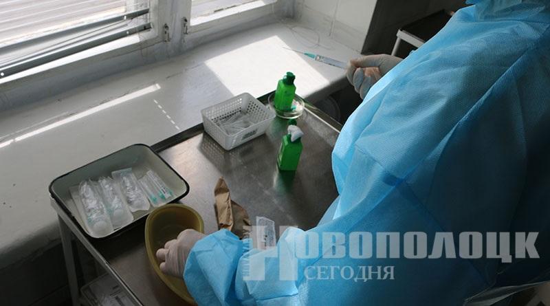 вакцинация_коронавирус