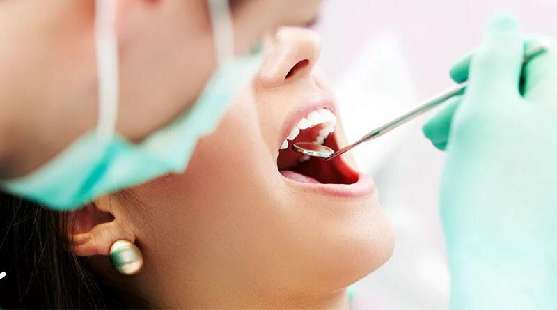 стоматолог_улыбка