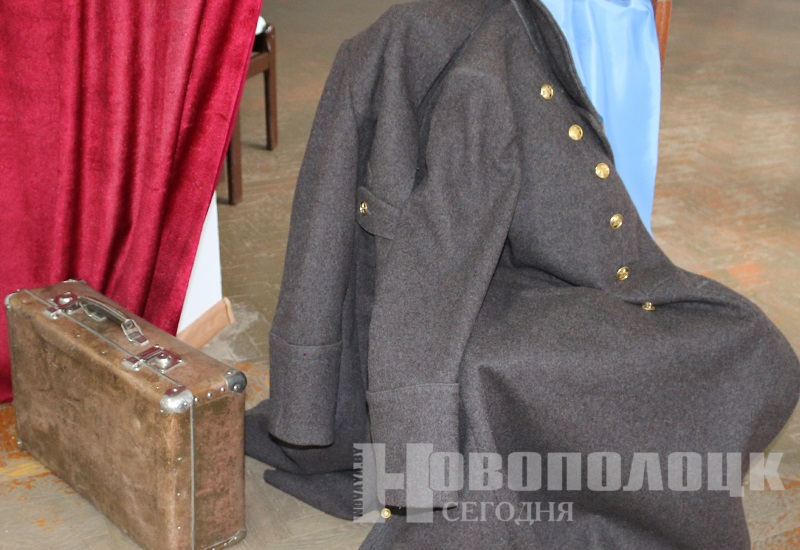 16_выставка_Фрагменты военной жизни4