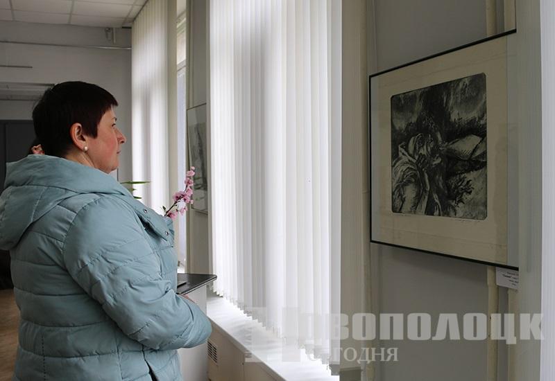 2_выставка_Фрагменты военной жизни11
