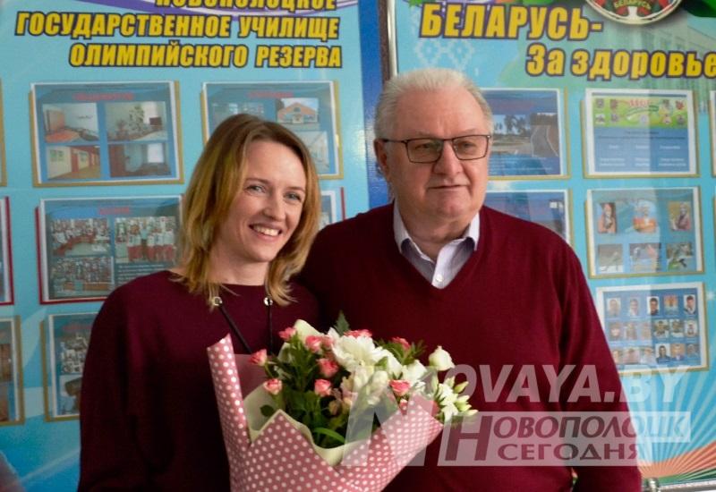 6_УОР_Светлана Сахоненко6
