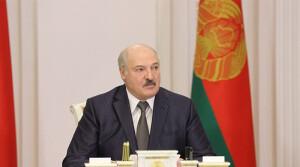 «Нам нужны действительно государственные люди» – у Лукашенко вновь обсудили законодательство о госслужбе