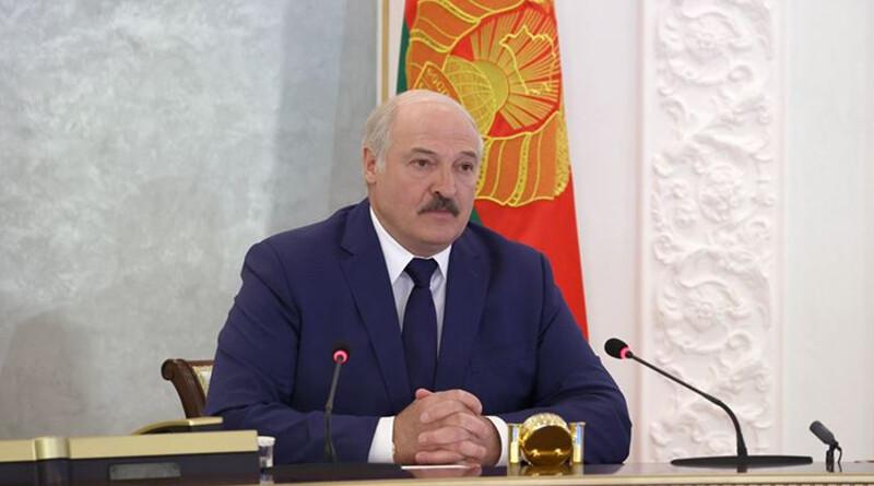 Александр Лукашенко_БЕЛТА3_18-05-2021