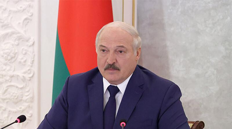 Александр Лукашенко_БЕЛТА_18-05-2021