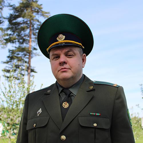 Алексей Вигерин1