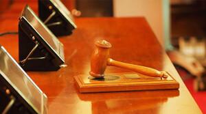 «Витебскоблимущество» впервые продало на аукционе недвижимость под снос по указу №169. В перечне областных объектов под снос – пять новополоцких