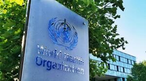 Беларусь избрана в состав Исполкома Всемирной организации здравоохранения