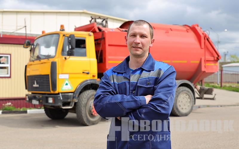 Виталий Пасиков