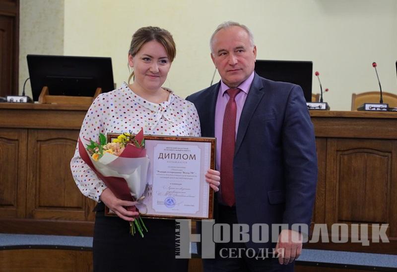 Витебск_встреча со сми2