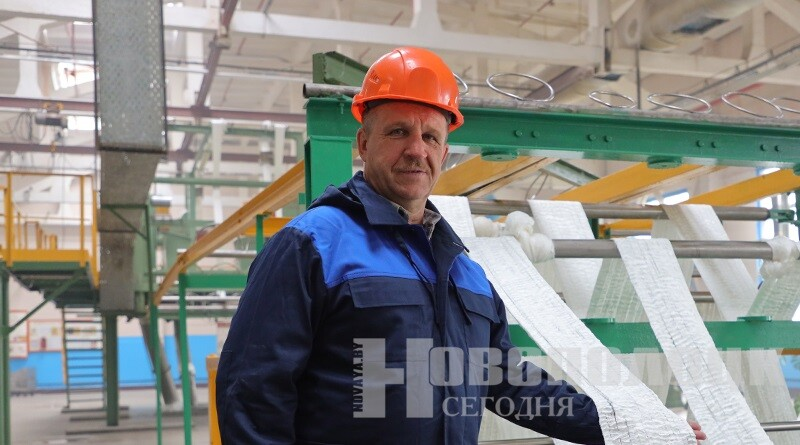 Георгий Апанасевич