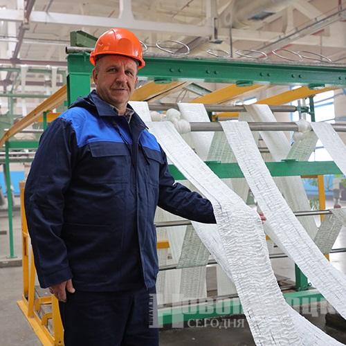 Георгий Апанасевич1