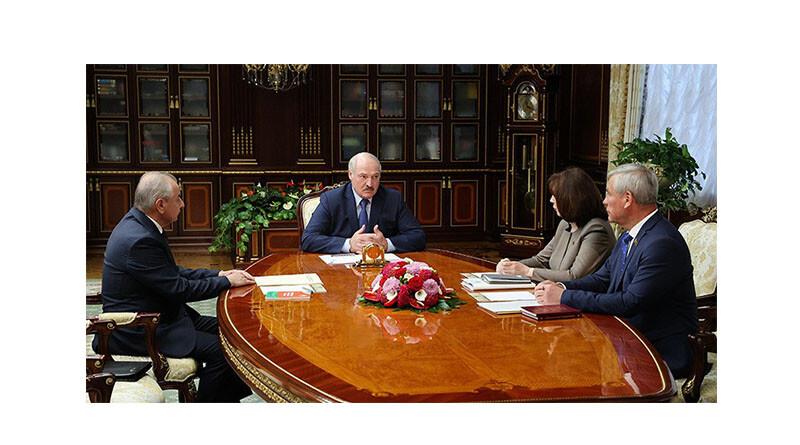 Лукашенко1_13.05.2021