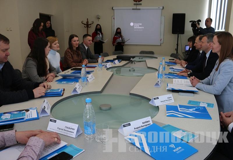 Отделение кафедры ЮНЕСКО_ПГУ_4
