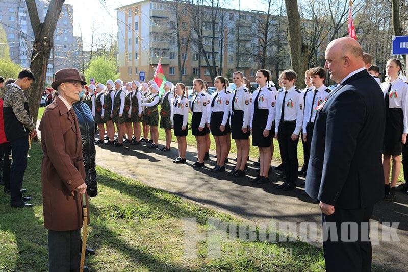 Сергей Хацкевич_Дмитрий Демидов