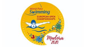 Успешное выступление новополочан на чемпионате Европы по плаванию