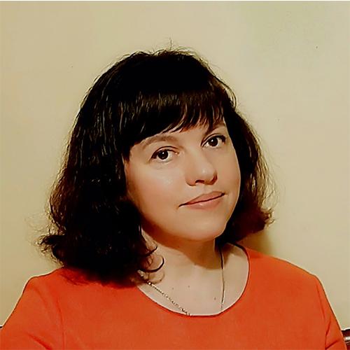 Юлия Иванова1