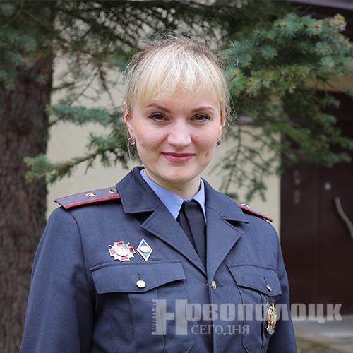 Юлия Ободова1