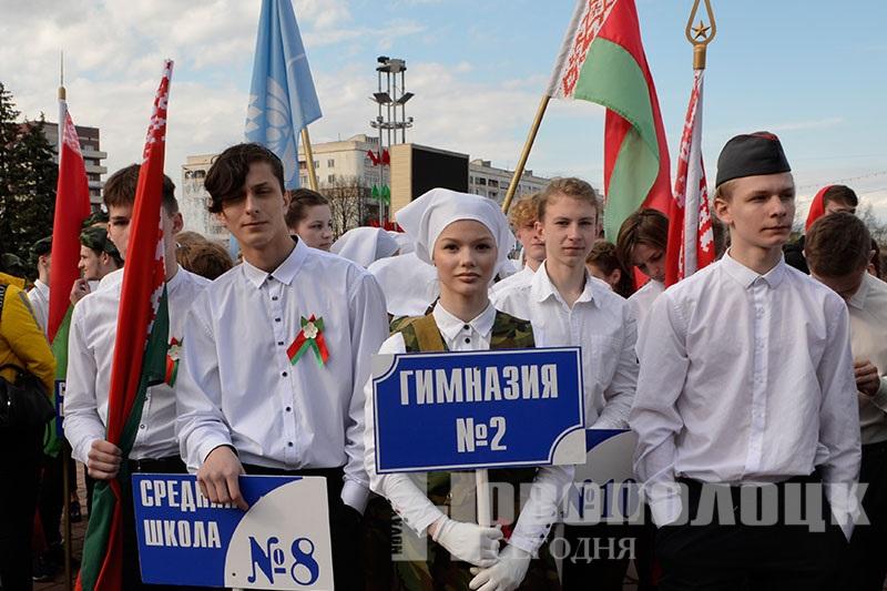 13_Победные марши_11