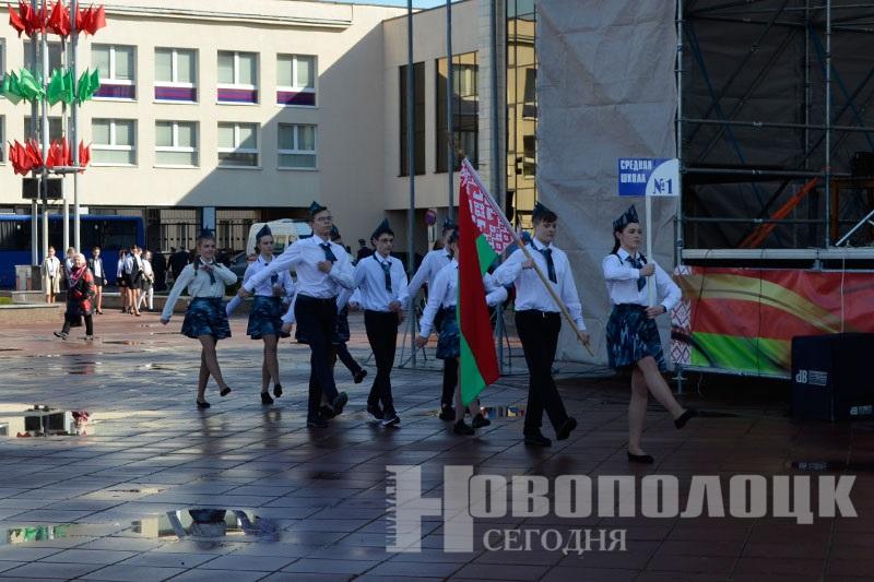 7_Победные марши_17