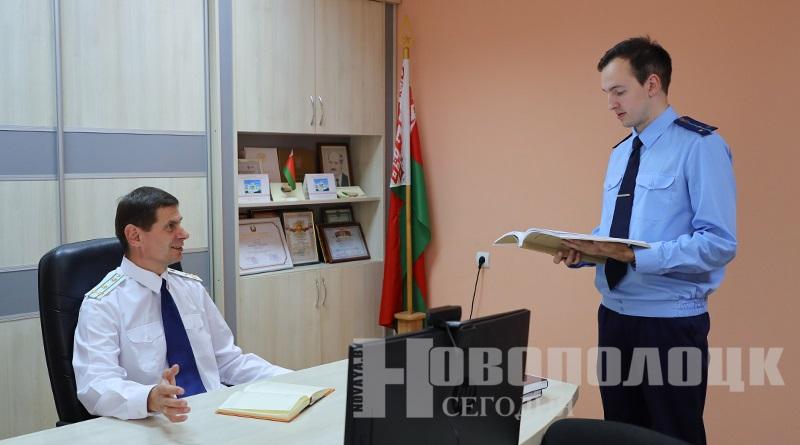 Анатолий Авсюк1