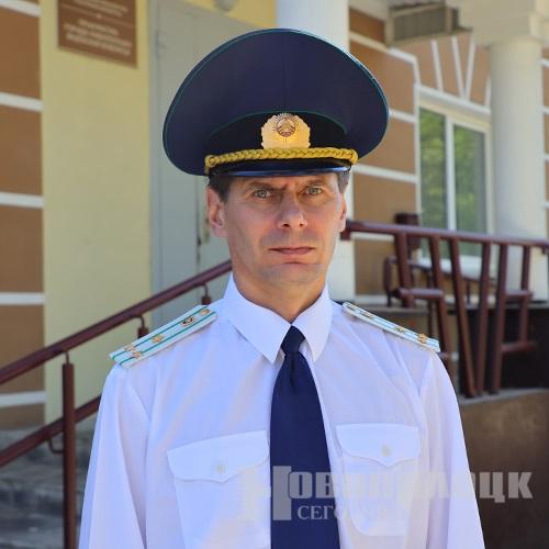 Анатолий Авсюк2
