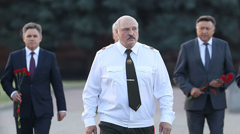 А.Лукашенко_БЕлта_22-06-2021