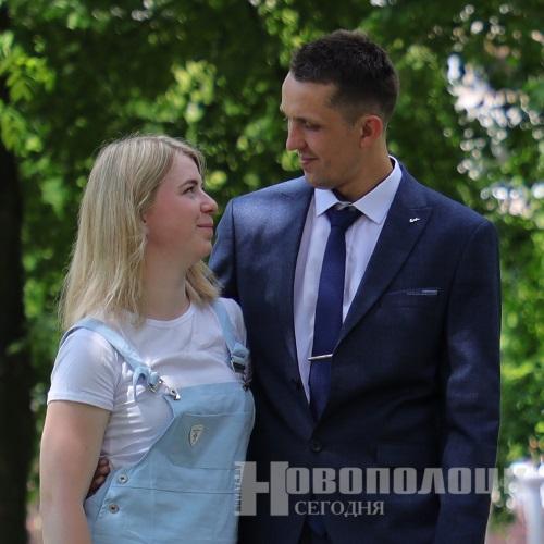 Криситна Коврова_Артем Подсадник
