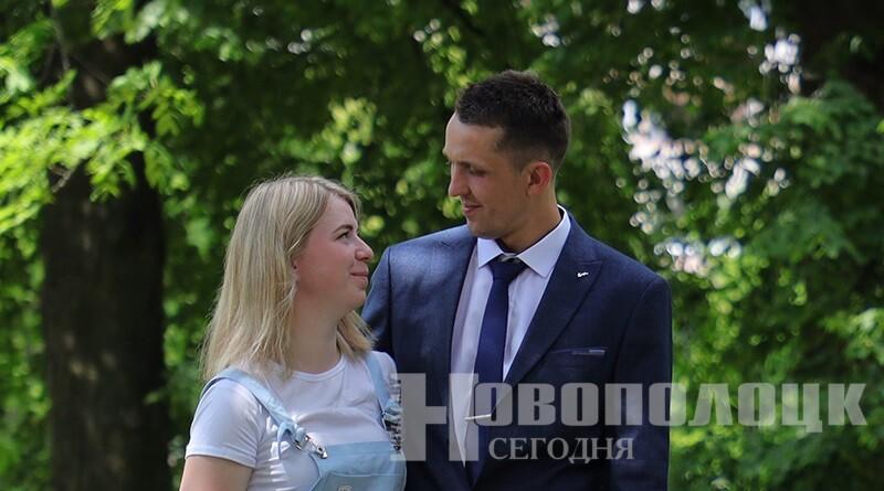 Криситна Коврова_Артем Подсадник2