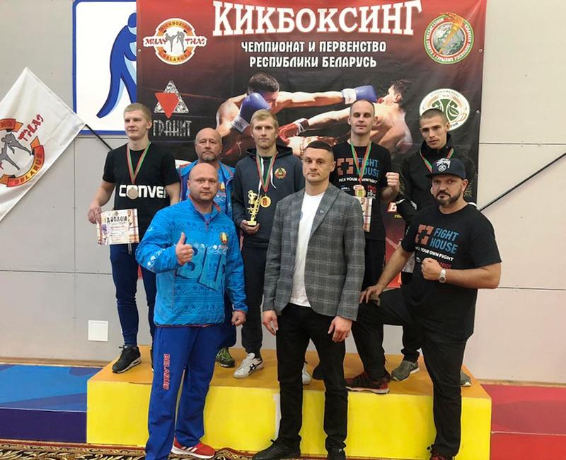 СДЮШОР Олимп3