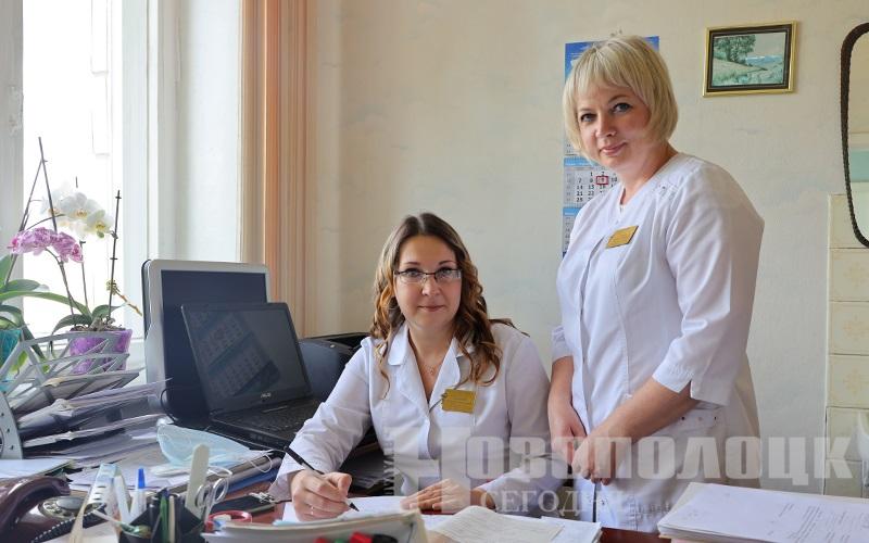 Татьяна Мельникова_Татьяны Кунцевич